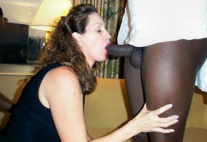 Lucienne huge girls La Quinta