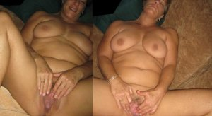 Madelon huge girls classified ads Chicago IL